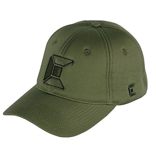 Exalt Paintball Bounce Hat/Cap