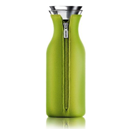 eva-solo-10-litre-fridge-carafe-with-neoprene-cover-lime