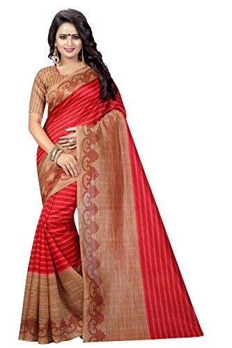 Saree (Harikrishnavilla sarees for women latest design ,Saree new collection 2018 party...