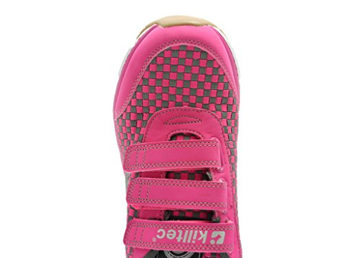 Killtec Kinder Sport Pink
