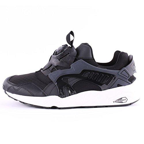 Puma Disc Blaze Modern chaussures Noir