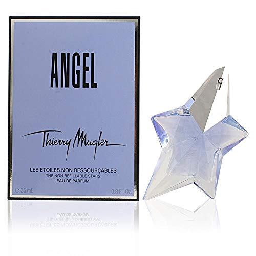 Thierry Mugler - ANGEL edp vapo 25 ml -