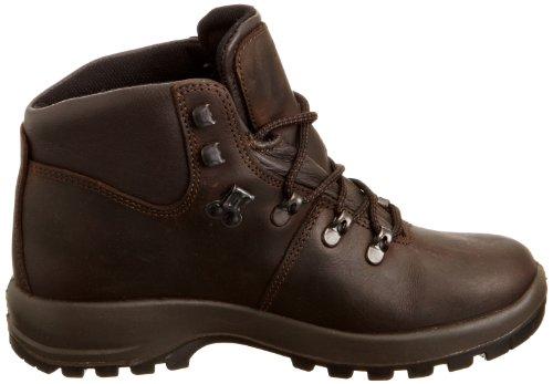 Grisport-Womens-Lady-Hurricane-Hiking-Boot-Brown-CLG623-7-UK-40-EU