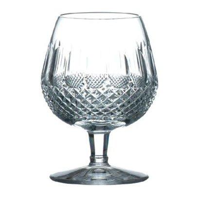 Waterford Crystal Colleen Ballon Brandy Glass 12.5cm Colleen Brandy