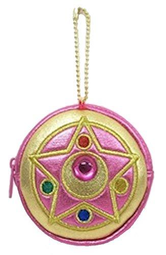 Accesorio Sailor Moon - Monedero