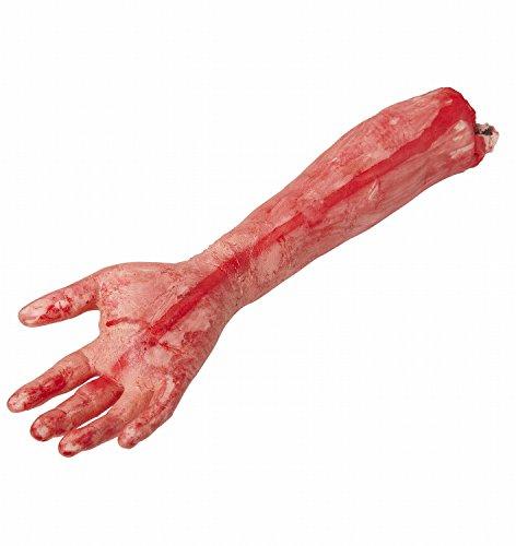 Widmann - Abgehackter Arm ()