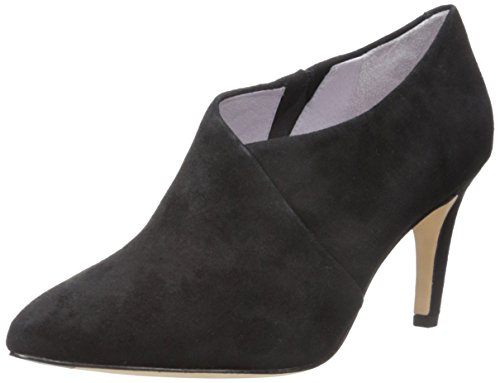 johnston-murphy-womens-isabel-bootie-dress-pumpblack-suede95-m-us