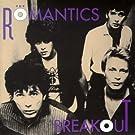 Breakout (1996-05-03)