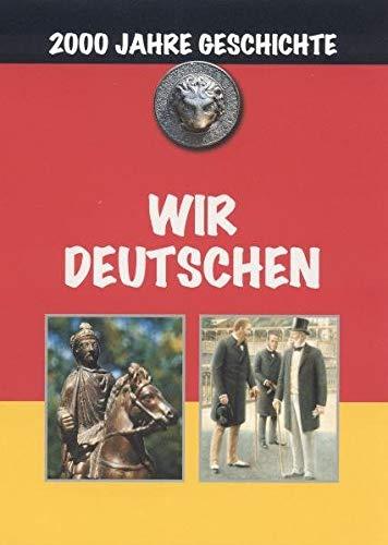 1-7 (Sonderausgabe, 7 DVDs)