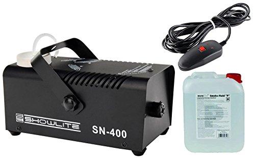 showlite-sn-400-nebelmaschine-400w-mit-fernbedienung-und-nebelfluid-nur-3-minuten-aufwarmzeit-40m-mi