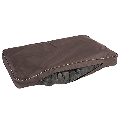 Zoom IMG-1 ferplast polo dog bed