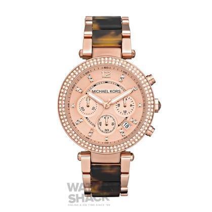 MK5538-Michael-Kors-Rose-Gold-Tortoiseshell-Watch