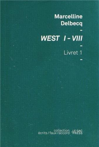 West I-VIII