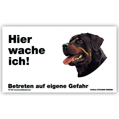 Schecker 086453