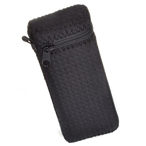 willful-rsistant-leau-douce-lycra-sac-de-transport-protecteur-tui-pour-jawbone-jambox-mini-portable-