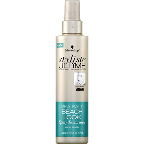 styliste-ultime-spray-texturisant-au-sel-de-mer-beach-look-le-flacon-de-200ml-pour-la-quantite-plus-