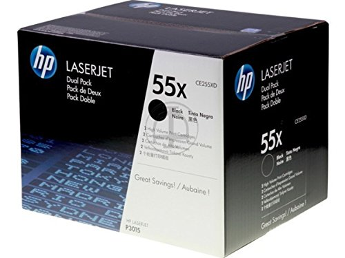 hp-hewlett-packard-laserjet-pro-m-521-dw-55x-ce-255-xd-original-2-x-toner-black-12500-pages