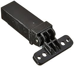 Samsung Jc97-03190a - Printerscanner Spare Parts