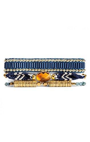 hipanema-mini-manchette-bracelet-diva-mini-taille-s