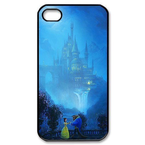 diy-case-beauty-and-the-beast-iphone-4-4s-case-hard-case-fits-sprint-t-mobile-att-and-verizon-iphone