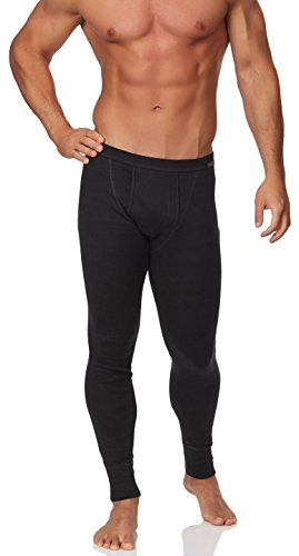 cornette-mutandoni-per-uomo-cr-049-thermo-plus-nero-xl