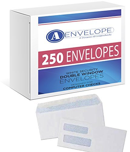 250-quickbooks-double-window-security-check-envelopes-designed-for-checks-by-egpchecks