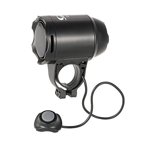docooler-leggero-corno-bicicletta-elettriche-forte-sirene-di-segnalazione-acustico-computer