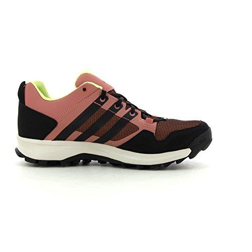 Adidas Kanadia 7 Gore-Tex Women's Trail Laufschuhe - AW15 Pink