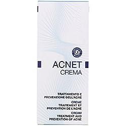 Bionike Acnet Crema Trattamento e prevenzione dell`acne - 30 ml.