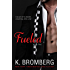 Fueled (The Driven Series Book 2) (English Edition)