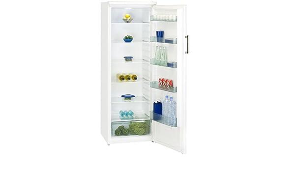 Bomann Kühlschrank Vs 3173 : Exquisit ks 350 4 a kühlschrank a kühlteil335 liters: amazon
