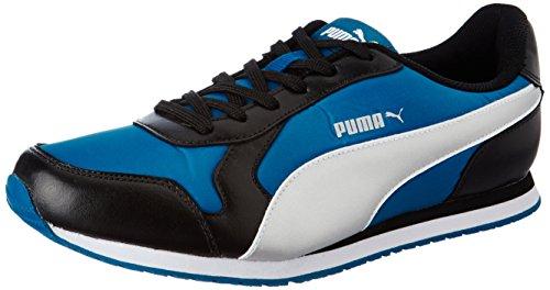 14% OFF on Puma Men s Cabana IDP Running Shoes Buy Puma Men s Cabana IDP  Running Shoes from Amazon.co.uk! on Amazon  ddf59776c