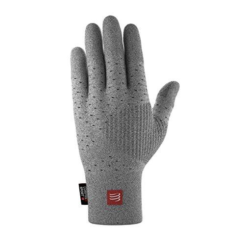 Compressport  Compressport – Weight Lifting Gloves