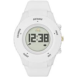 Adidas Performance Unisex Uhren ADP3204