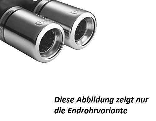 cartuner-sport-escape-ford-focus-c-max-16-16-v-20-16-v-18-tdci-doble-tubo-2-x-80-mm