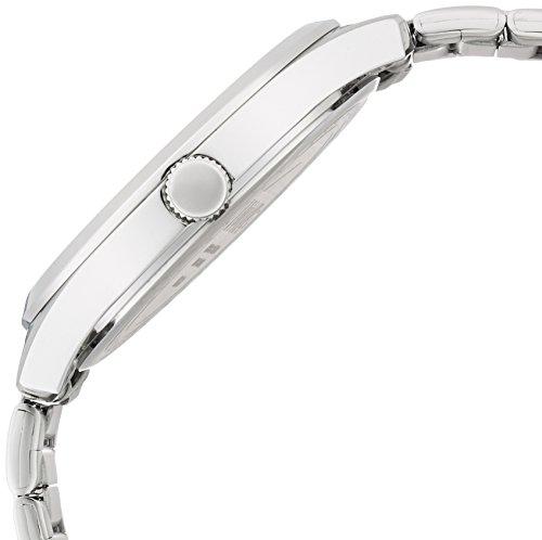 Lotus 15959 1 - Reloj de cuarzo para hombre e15007aba56f