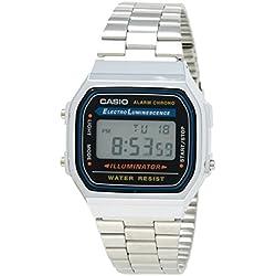 41%2BrylmdSJL. AC UL250 SR250,250  - Migliori orologi di marca in offerta su Amazon sconti 70%