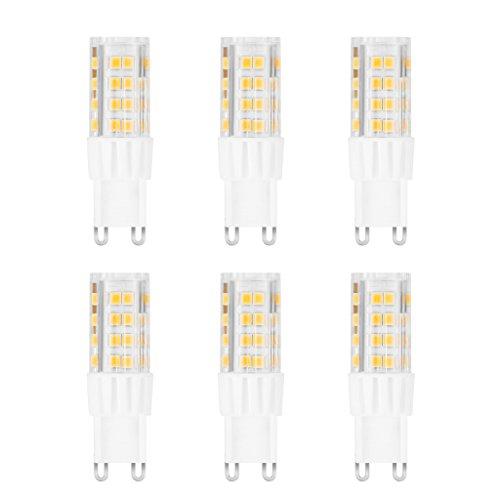 g9-ampoule-a-led-60w-ampoules-halogenes-equivalent-blanc-chaud-arvidsson-led-g9-projecteur-450lm-ame
