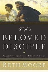 Title: Beloved Disciple