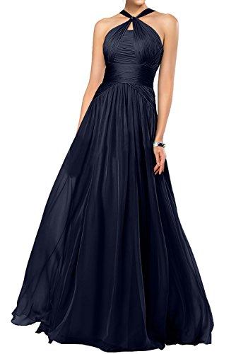 Gorgeous Bride Fashion Rabatte Empire Chiffon Lang Abendkleider Festkleider Ballkleider -42...