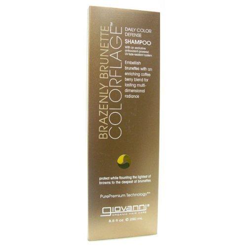 giovanni-coloflage-color-defense-shampoo-brazenly-brunette-85-fl-oz-by-giovanni-cosmetics-inc