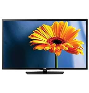 Haier LE55M600 140 cm (55 inches) Full HD LED TV (Black)