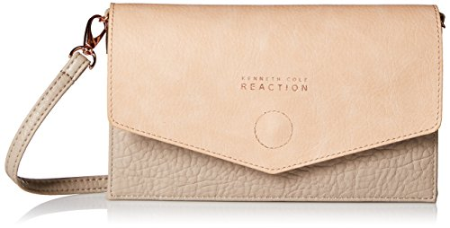 kenneth-cole-reaction-cargo-flap-wallet-on-a-string-mink-kc-pale
