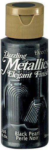 decoart-americana-acrylic-metallic-paint-black-pearl