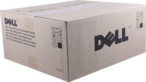 DLLP4866 - 310-8075 Imaging Drum Kit by Dell - Imaging Drum Kit