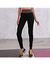 40ba60507a9ed Amazon.es  Falda-pantalon - Faldas   Ropa deportiva  Ropa