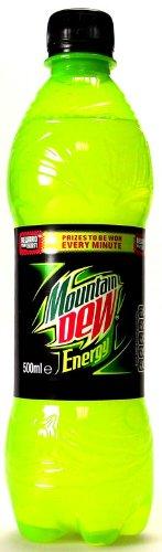 mountain-dew-energy-500ml-x-24