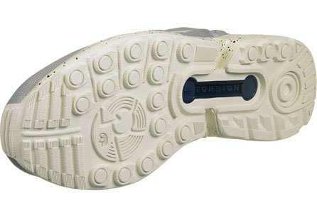 adidas ZX Flux Scarpa Grey