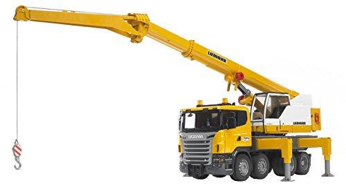 bruder-3570-vehicule-miniature-camion-scania-avec-grue-liebherr-integree