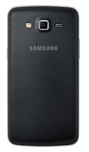 Samsung-Galaxy-Grand-2-Charcoal-Gray